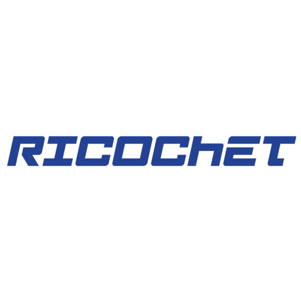 Ricochet 6'7 Medium